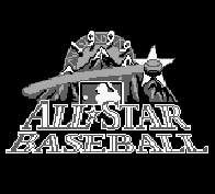 The Game Boy Database - All-Star Baseball '99