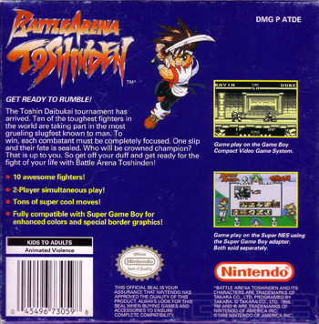 The Game Boy Database - battle_arena_toshinden_12_box_back.jpg