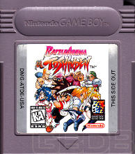 The Game Boy Database - battle_arena_toshinden_13_cart.jpg