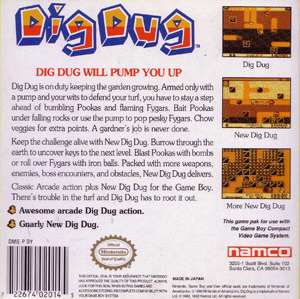 The Game Boy Database - dig_dug_12_box_back.jpg