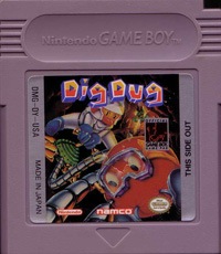 The Game Boy Database - dig_dug_13_cart.jpg