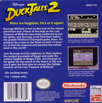 The Game Boy Database - duck_tales_2_22_pc_box_back.jpg