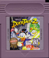 The Game Boy Database - duck_tales_2_23_pc_cart.jpg