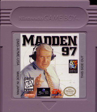 The Game Boy Database - madden_97_13_cart.jpg