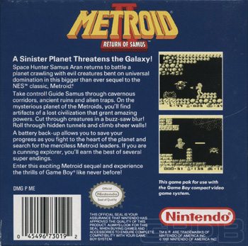 The Game Boy Database - metroid_2_12_box_back.jpg