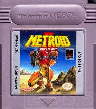 The Game Boy Database - metroid_2_13_cart.jpg