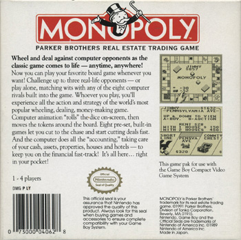 The Game Boy Database - monopoly_12_box_back.jpg