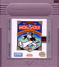 The Game Boy Database - monopoly_13_cart.jpg