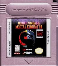 The Game Boy Database - mortal_kombat_1_and_2_13_cart.jpg