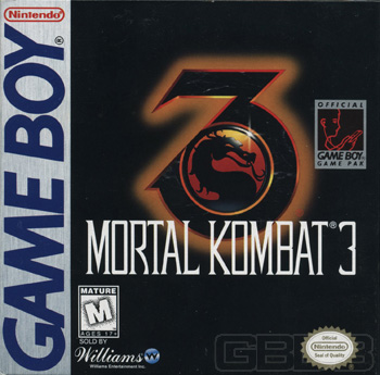 The Game Boy Database - mortal_kombat_3_11_box_front.jpg