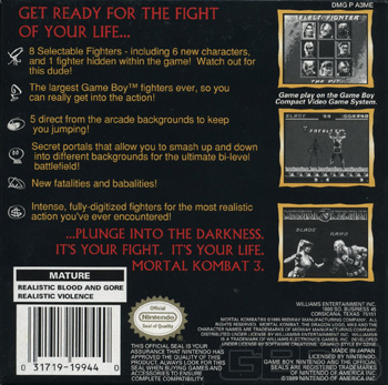 The Game Boy Database - mortal_kombat_3_12_box_back.jpg