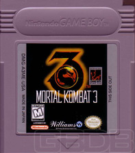 The Game Boy Database - mortal_kombat_3_13_cart.jpg