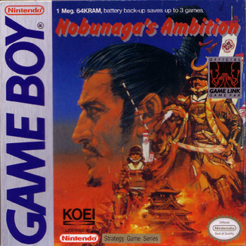 The Game Boy Database - nobunagas_ambition_31_variant_box_front.jpg