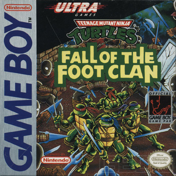 The Game Boy Database - tmnt_fall_of_the_foot_clan_11_box_front.jpg