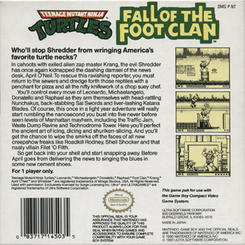 The Game Boy Database - tmnt_fall_of_the_foot_clan_12_box_back.jpg