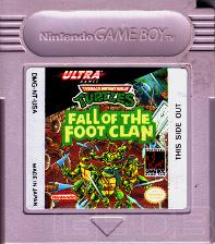 The Game Boy Database - tmnt_fall_of_the_foot_clan_13_cart.jpg